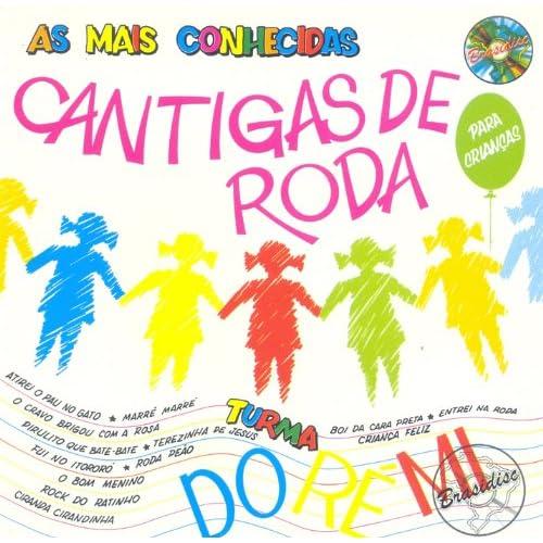 The Sound of Music: Do Re Mi - Crianca feliz (Cancao da crianca) - It