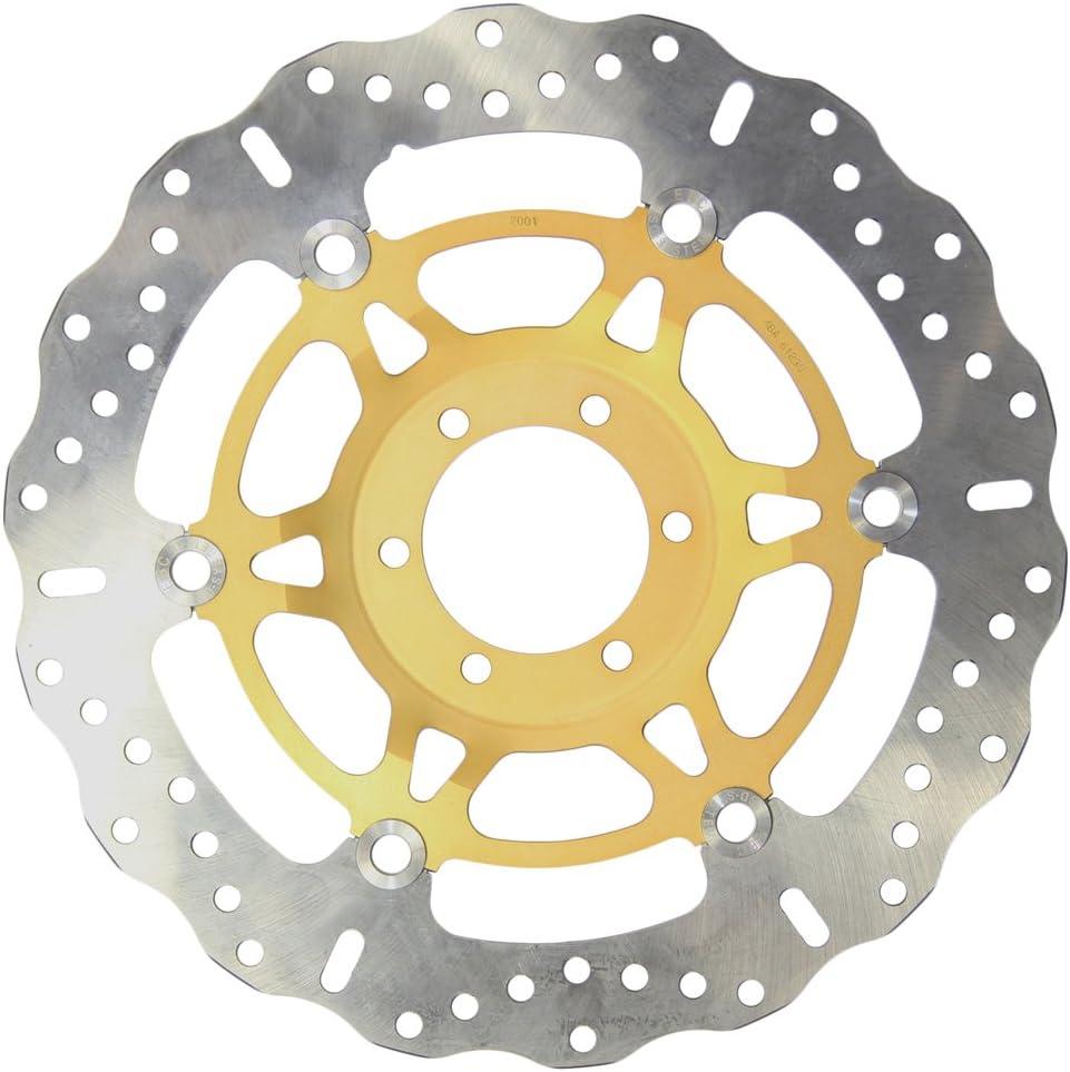 Kawasaki 11013-0018 Air Filter 5559113553