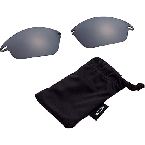 ee683d060b Amazon.com  Oakley Fast Jacket Replacement Lens Sunglass Accessories ...