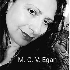 M. C. V. Egan