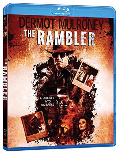 Rambler, The [Blu-ray]