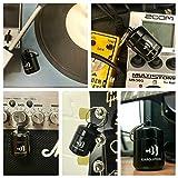 Earolution | High Fidelity Ear Plugs- Best