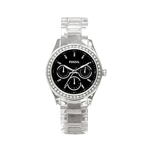 Relojes Mujer Fossil FOSSIL DRESS ES2607