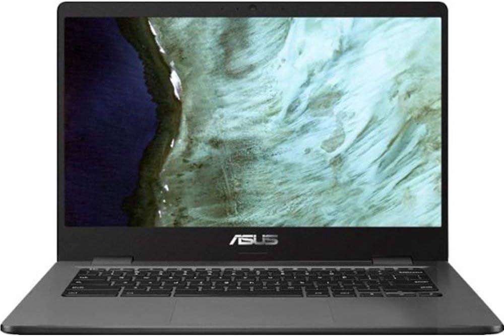 Asus Chromebook C423NA-BCLN5 14
