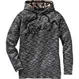 Legendary Whitetails Ladies Shed Series Hoodie