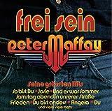 Peter Maffay - Du Hattest Keine TrÄnen Mehr