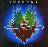 Evolution by Journey (2009-05-28)
