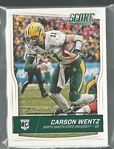 2016 Panini Score 14 Card Philadelphia Eagles Team Set W