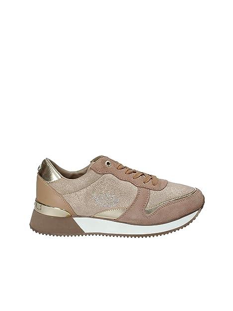 ea8f4e6a02a4 Tommy Hilfiger Tommy Stud City Sneaker