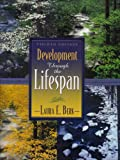 Development Through the Lifespan, Berk, 0205501478