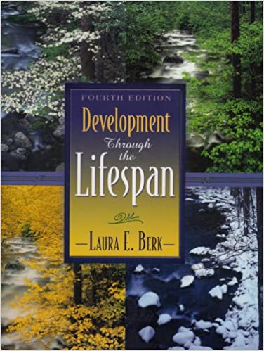 Development through the lifespan with mydevelopment lab student development through the lifespan with mydevelopment lab student access code card laura e berk 9780205501472 amazon books fandeluxe Image collections