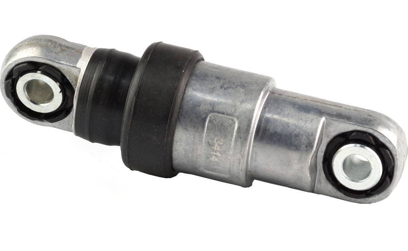 bapmic 11281247051 cinturón tensor Amortiguador para BMW Serie 3 E36: Amazon.es: Coche y moto