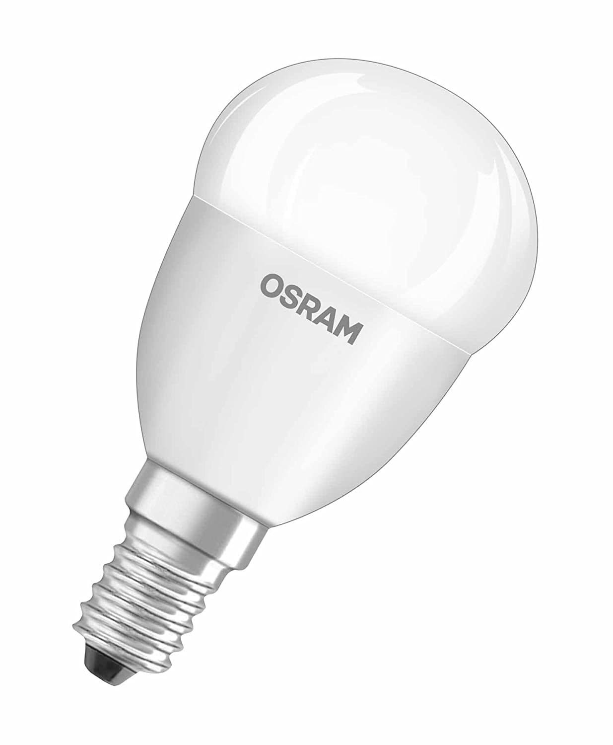 Osram LED lamps: reviews, advantages and disadvantages, comparison with other manufacturers 51