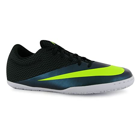 lowest price 2c70d a25e3 Nike Mercurial x PRO Scarpe da Calcio Indoor Futsal da Donna ...