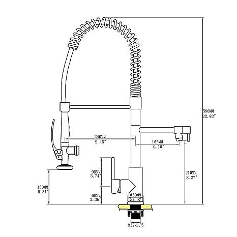 480v 3 Phase To 240v Single Wiring Diagram