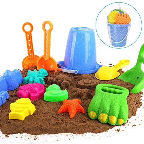 Buy beach toys for 2 year olds