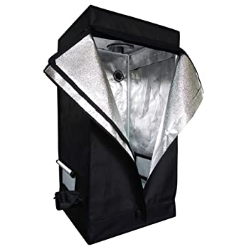 Oshion-2x2-grow-tent-room