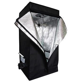 Oshion-2x2-grow-tent-room