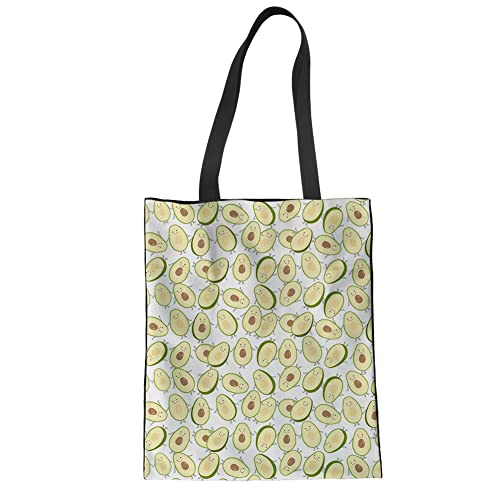 New Sass /& Belle Reusable Folding Vintage Floral Shopping Tote Bag With Pouch