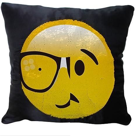 Orgullosos y reclamación DIY Cambio de cara Emoji decorativo ...