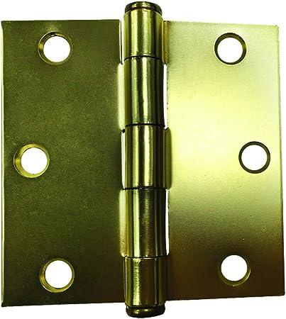 OSG USA 8704610 6.1MM EXOCarb ADO-8XD Drill