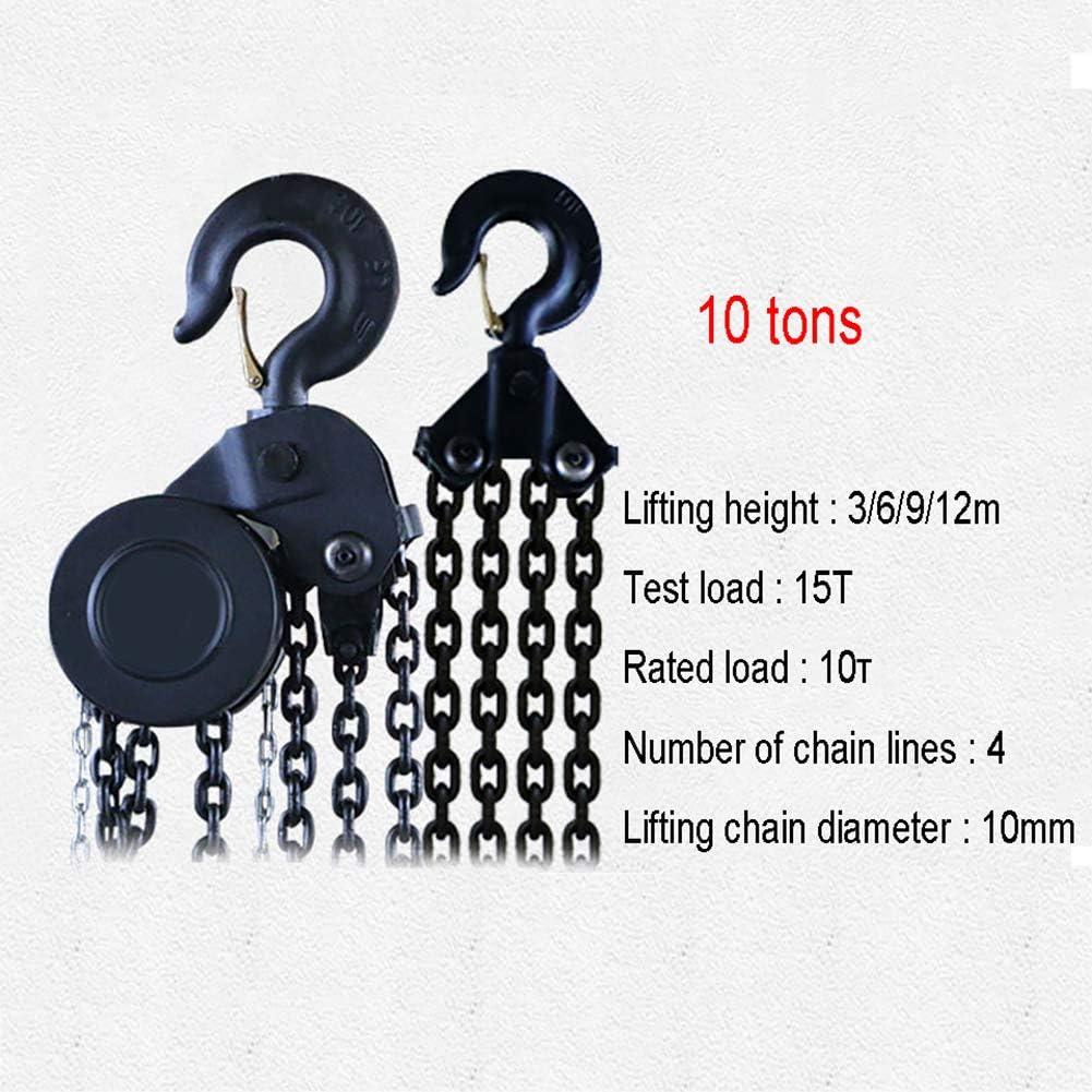 Color : 4 with brakes, Size : 5 inch MUMA Heavy Duty Nylon Swivel Castors 75//100// 125 Mm Thread Furniture Flat Board Push Wheel Industrial Equipment Wheel