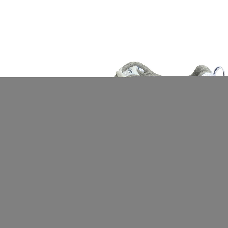Nuovo Equilibrio Nero Escursioni Con Racchette 845 Delle Donne PbczbV