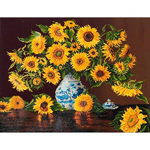 Kit Sunflower - 8