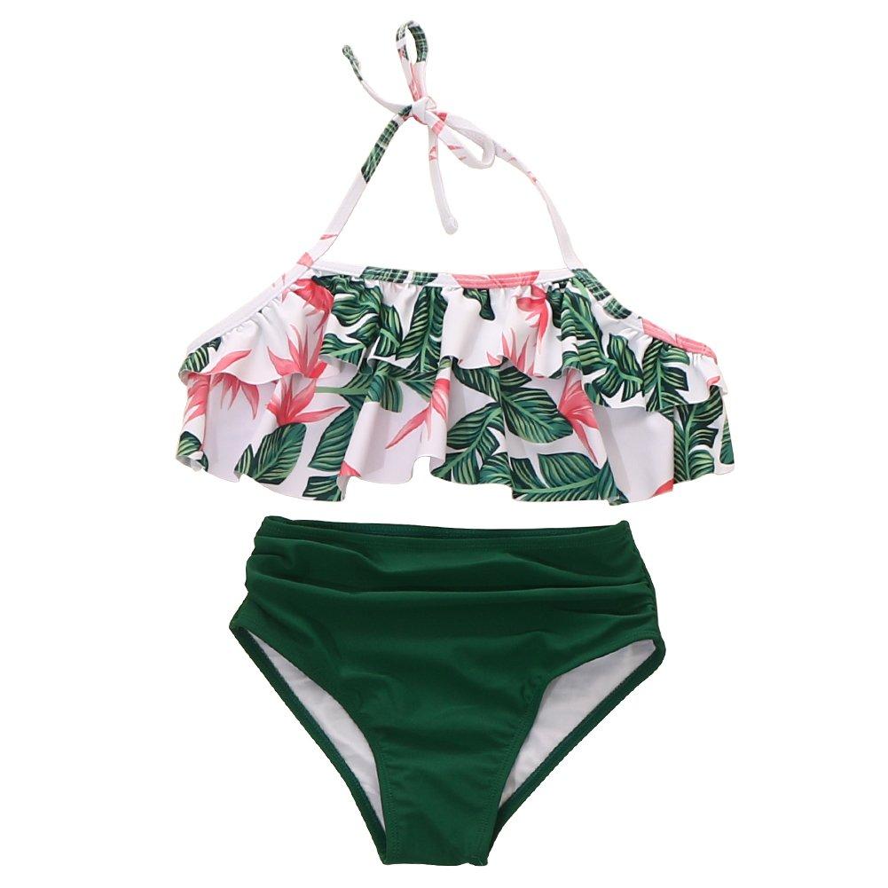 c05bd3efb00 Top 10 wholesale Green High Waisted Bikini - Chinabrands.com