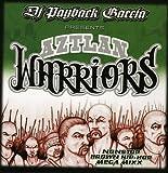 Aztlan Warriors
