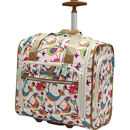 lily-bloom-under-the-seat-design-pattern-carry-on-bag-with-wheels
