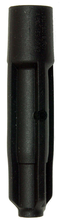 NGK CPB-EU001 Coil On Plug Boot