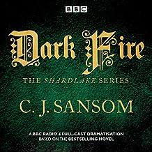 Shardlake: Dark Fire; BBC Radio 4 Full-cast Dramatisation