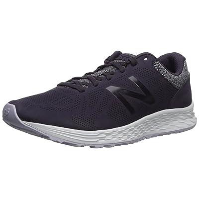 New Balance Women's Arishi v1 Luxe Fresh Foam Running Shoe | Road Running