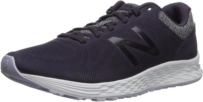 New Balance Fresh Foam Arishi, Zapatillas de Running para Mujer: New Balance: Amazon.es: Zapatos y complementos