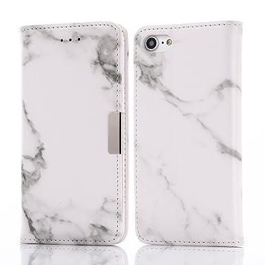 amazon iphone 7 cover