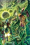 All New All Different Avengers #11 Aso
