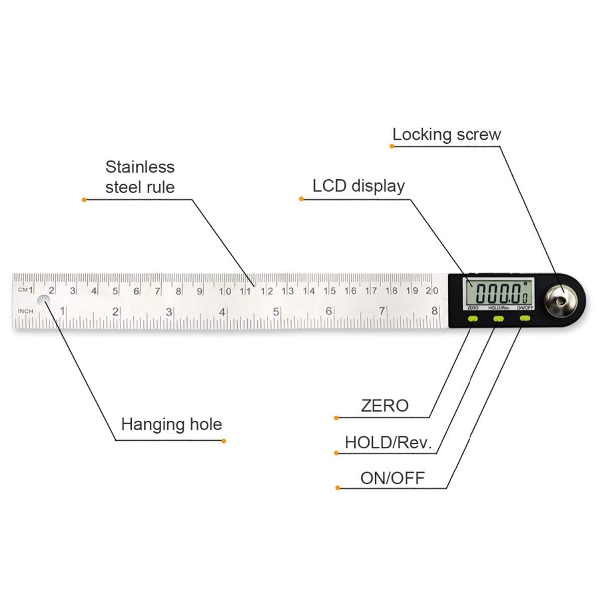 OEM Equivalent Radial Shaft Seal 13876-CR 3 Pack