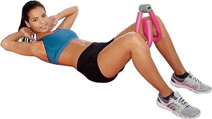 Body Sculpture BA105 - Cinturón de tonificación para Fitness ...