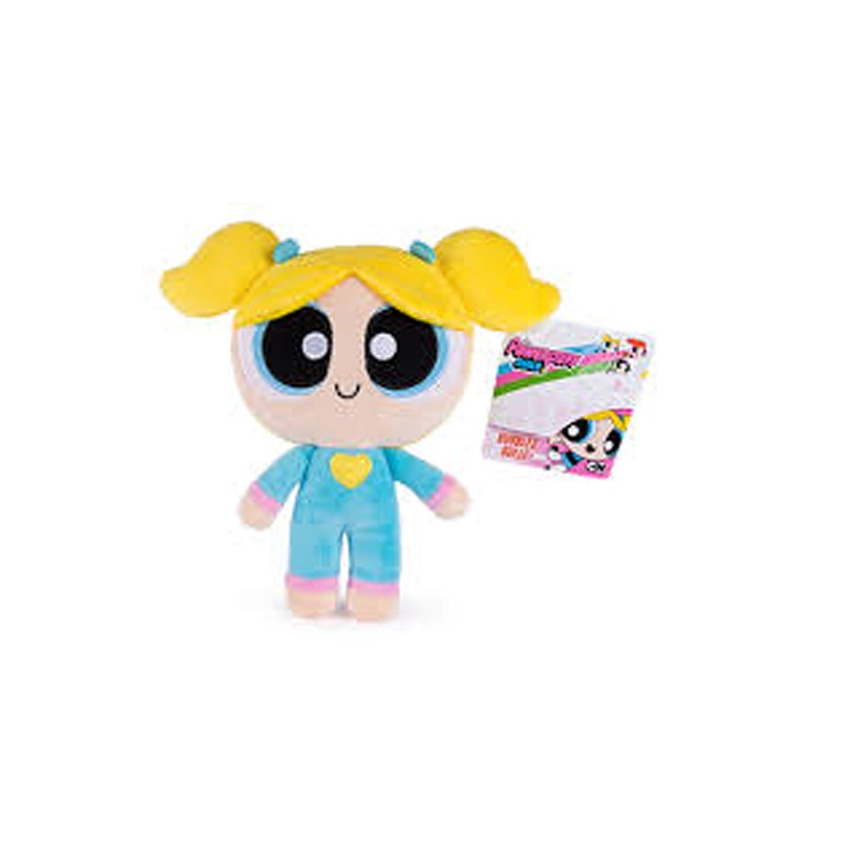 Amazon.es: Spin Master Powerpuff Girls 6028034 - Dolly - Peluche ...