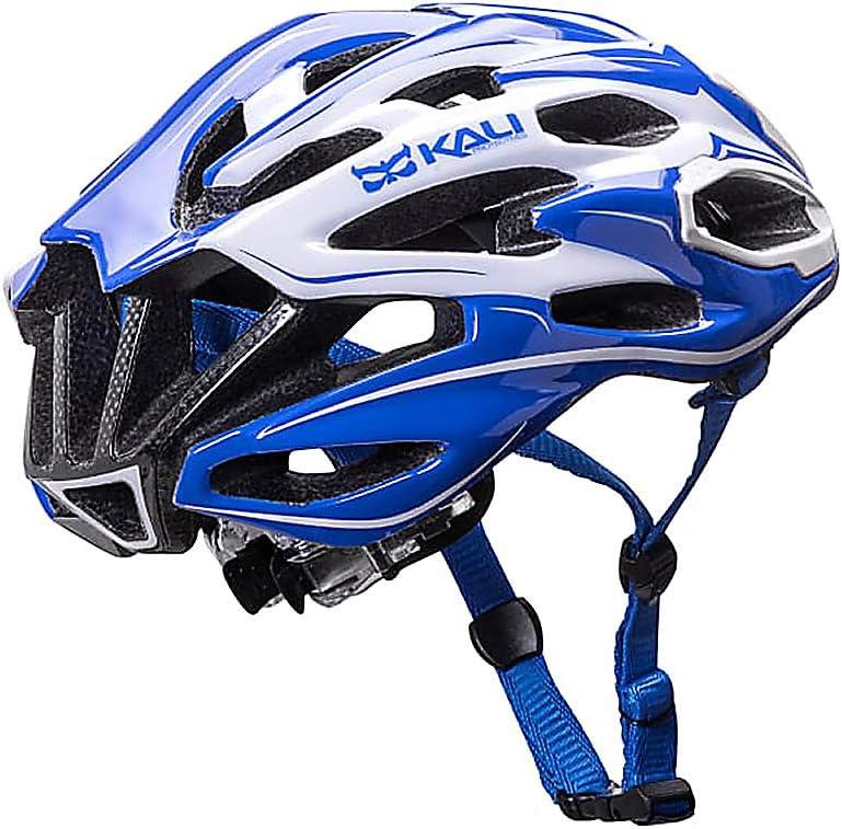Kali Protectives Maraka XC Helmet