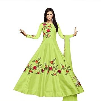 Kleid Flur Kleid Lange Kleid Braut schwere Hijab Muslim Damen ...