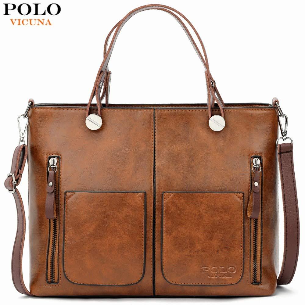 QWKZH Mochilas Woman Shoulder Bag Large Capacity Luxury Lady ...