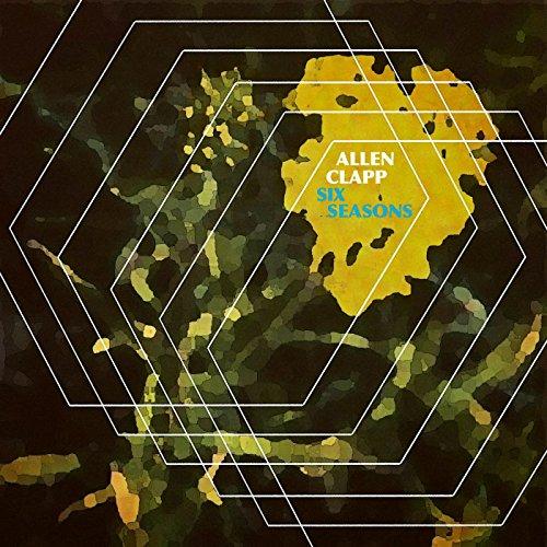 Allen Clapp
