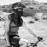 Balaclava - Windproof Motorcycle Helmet Liner Soft