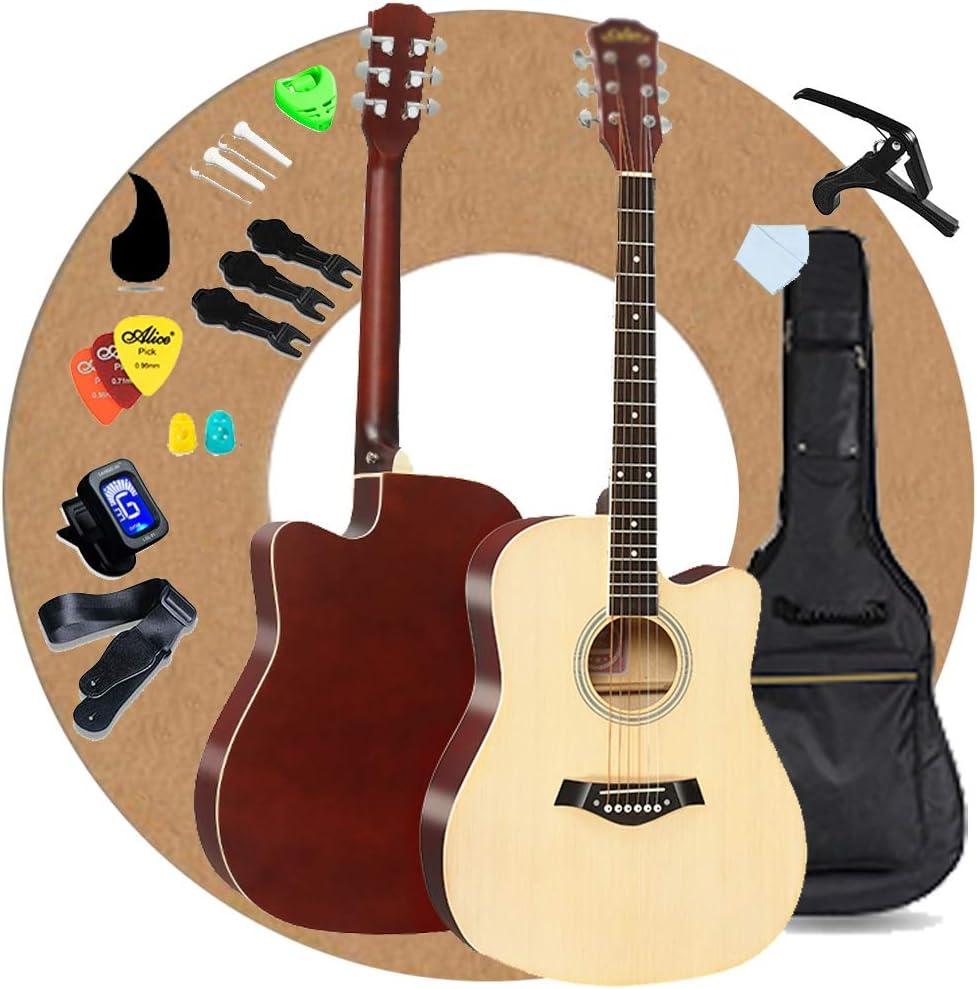 Guitarra Acústica Guitarra Clasica 41