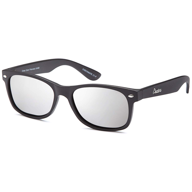 Gamma Ray Optics Gafas de sol - para hombre: Amazon.es: Ropa ...