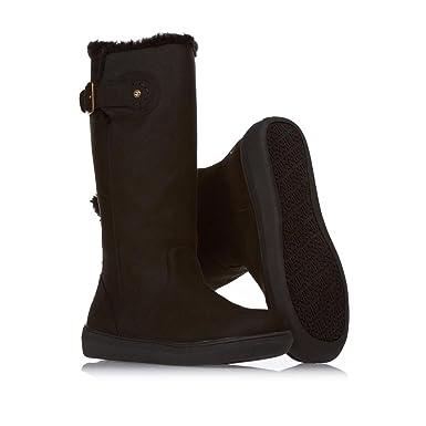 animal boots