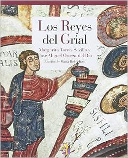 Los Reyes Del Grial, Colección Reino De Cordelia por Margarita Torres Sevilla epub
