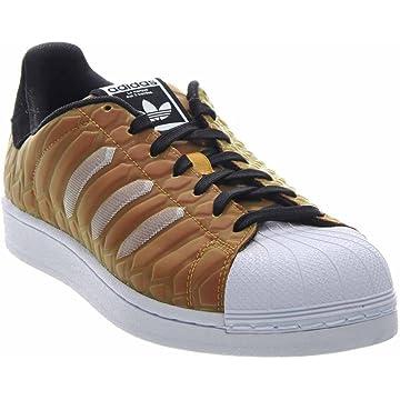 7a0bd838cc4712 adidas Originals Men s Superstar CTMX Shoes